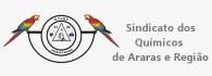 Sindicato dos Químicos de Araras e Região