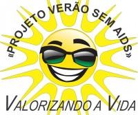 proj-vera-logo_2014
